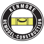 Kenmore Remodel & Construction